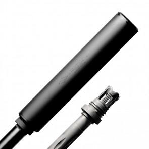Yankee Hill Wraith XL QD 9mm