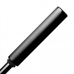 Yankee Hill Wraith XL 9mm 3 Lug