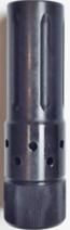 Fostech Origin 12 Choke Adaptor