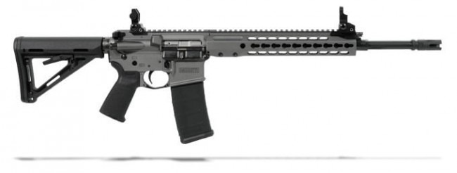 Barrett REC7 for Sale Gen II, 6.8SPC or 5.56 NATO